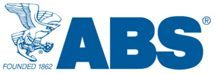 ABS_logo