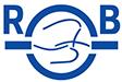 Logo-rbna-menor
